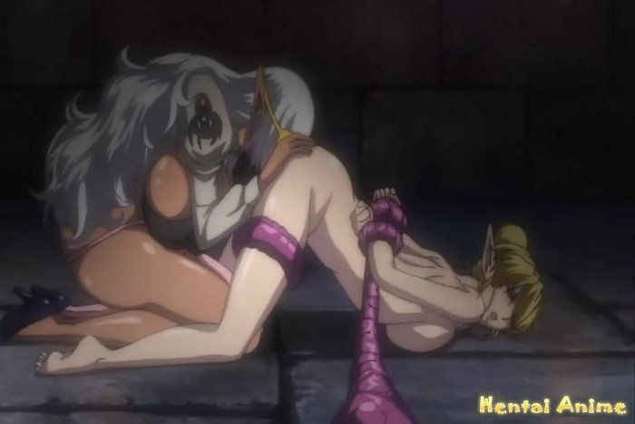 Категория Хентай  порно хентай порно 24 хентай порно