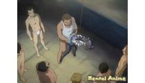 Hitou Meguri The Animation