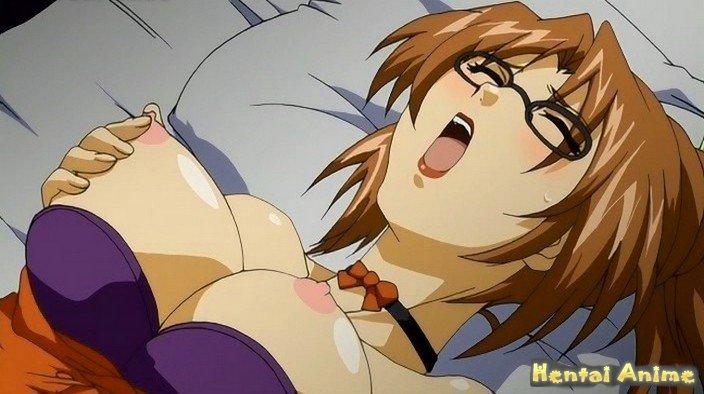 Вирус: сексуального желания смотреть фото 699-862
