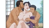 Nikuyome: Takayanagi Ke no Hitobito