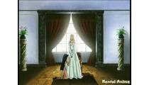 Ryoujoku no Machi: Kyouen no Ceremony